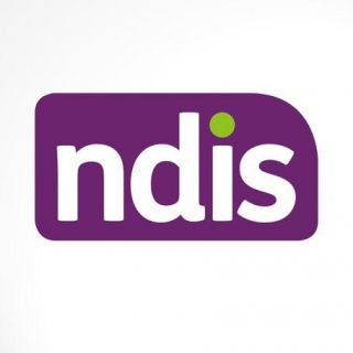 Gourmet Meals is an Approved Meal Provider with the NDIS
