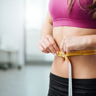 Foods that assist weight loss